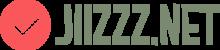 jiizzz.net