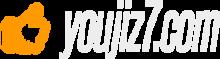 youjiz7.com