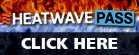 Visit Heatwave Pass