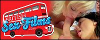 Visit BritishSexFilms.com