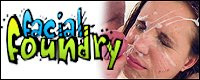 Visit FacialFoundry.com