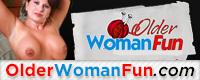Visit OlderWomanFun