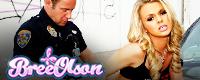 Visit Bree Olson