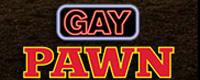 Visit Gay Pawn