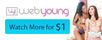 Visit WebYoung