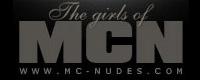 Visit The Girls of MCN - mc-nudes.com