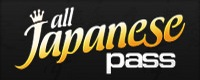 Visit All Japanese Pass