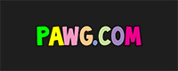 Visit PAWG