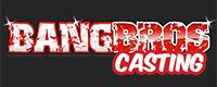 Visit Bang Casting