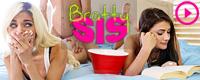 Visit BrattySis.com