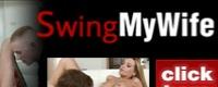 Visit Swing My Wife