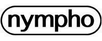 Visit Nympho