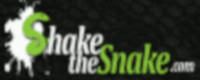 Visit Shake The Snake
