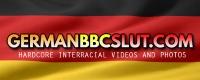 Visit GermanBBCSlut