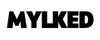 Visit Mylked