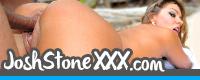 Visit JoshStoneXXX