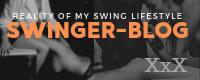 Visit Swinger-Blog XXX